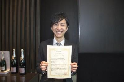 blog-_DSC4655_kon