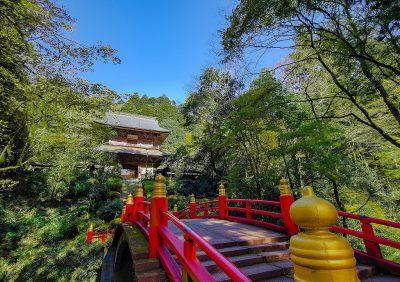 m-s-雲巌寺