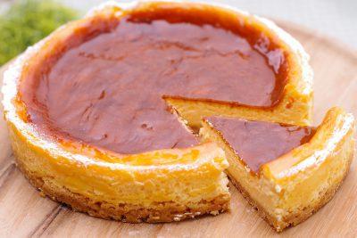 m-s-チーズケーキ