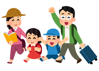 travel_happy_family_set