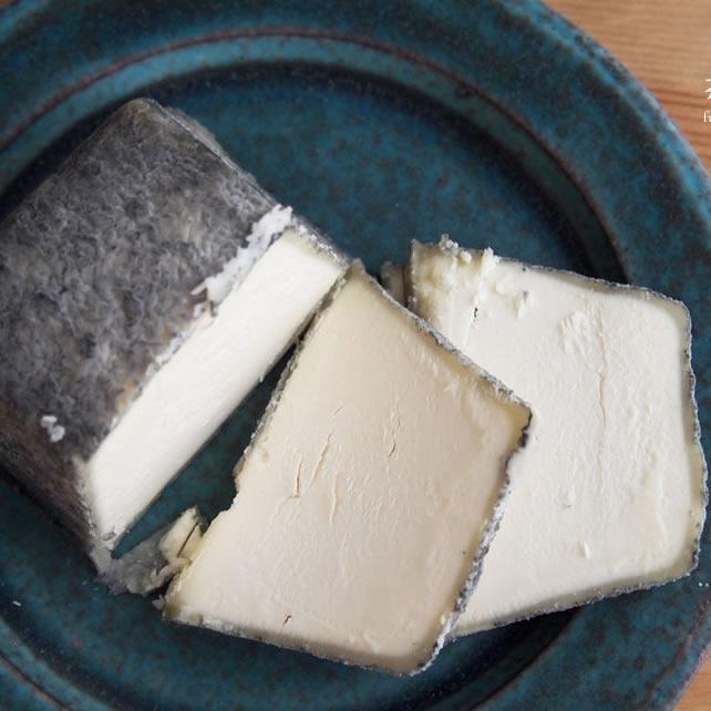 入手困難のあのチーズをGETする方法★