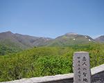 那須高原のおすすめ観光スポット